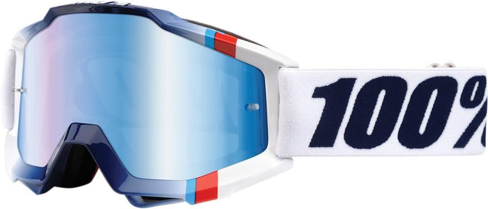 Brilles 100% Ac Wt Crstl Mir Bl