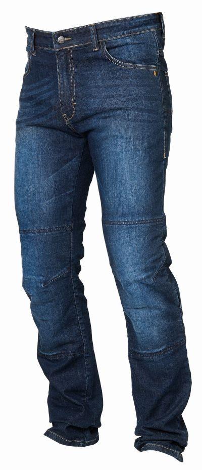 Jeans HEVIK Stone (blue)