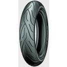 Tyre Michelin COMMANDER II FRONT 140/80B17 69H TL/TT