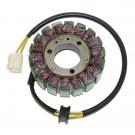 Stators S035 GSX-R 600/750/1000, 01-05/00-05/01-04