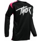 JERSEY THOR S20 SECTOR LINK PK