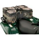 Rack Bag Legacy Mo NRA