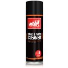 VROOAM Powersports Brake & Parts Cleaner 500ml