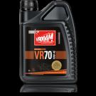 VROOAM VR70 4T sintētiska eļļa 10W-40 1L