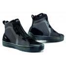 BOOTS TCX IKASU WP (BLACK/REFLEX)