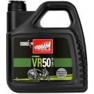 VROOAM VR50 4T sintētiska eļļa 15W-50 4L
