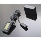 Biketek infrasarkano apļu taimeris ar signālbāku