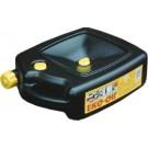 Eļļas noliešanas kanna Eko Oil (6l)