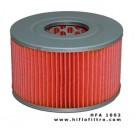 Gaisa filtrs Hiflo HFA1002