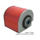 Gaisa filtrs Hiflo HFA1104