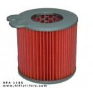 Gaisa filtrs Hiflo HFA1105