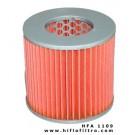 Gaisa filtrs Hiflo HFA1109