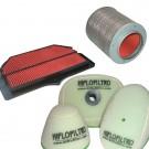 Gaisa filtrs Hiflo HFA1112