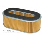Gaisa filtrs Hiflo HFA1202
