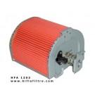 Gaisa filtrs Hiflo HFA1203