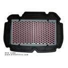 Gaisa filtrs Hiflo HFA1206
