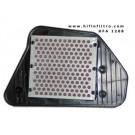 Gaisa filtrs Hiflo HFA1208