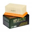 Air Filter Hiflo HFA7914