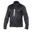 Rain jacket HEVIK ULTRALIGHT Black