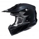 Helmet HJC i50 SEMI FLAT BLACK