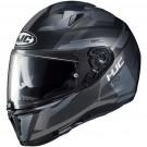 Helmet HJC I70 ELIM MC5SF