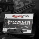 Power Commander III USB 110-411 Honda CBR 954 RR Fireblade (2002-2003)