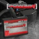 Power Commander V 16-023 Honda CBR 600 RR (2003-2006)