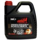 VROOAM VR70 4T sintētiska eļļa 10W-40 4L
