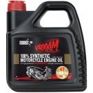 VROOAM VR90 4T sintētiska eļļa 10W-50 4L
