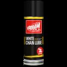 Vrooam White Chain Lube 400ml