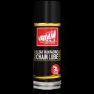 Vrooam clear tack racing chain lube