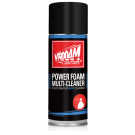 Vrooam Power Foam Multi-Cleaner 400ml