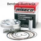 Wiseco vizuļi un Wk komplekts K1642